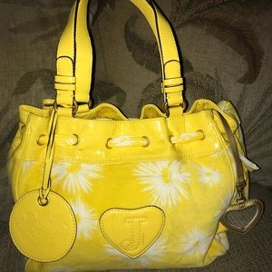 🐝Juicy Couture bag🐝